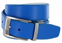 PGA Tour Golf Belts