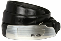 Ping Golf Belts