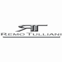 Remo Tulliani Belts Made In Italy