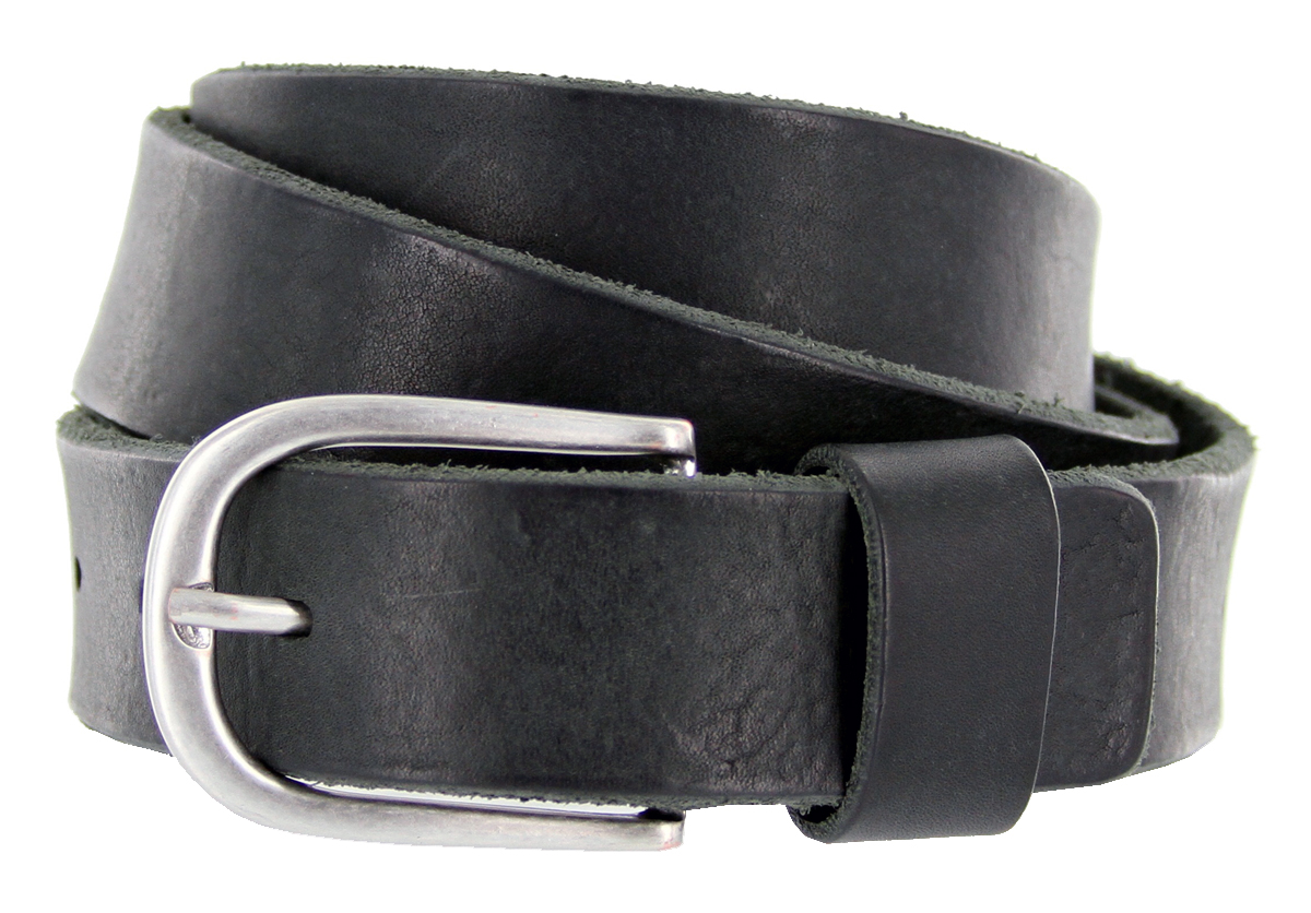s033 s italian leather dress casual belt made in