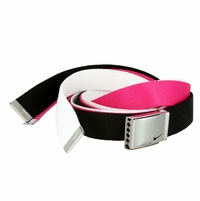 Women's Golf Belts