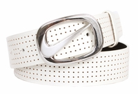 Womens Golf  Belts