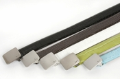 Women's Nike Golf Belts (Click here to see more Styles)