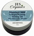Matrixyl 3000 Collagen Boosting Organic Firming Gel with Plant Stem Cells, Peptides & Hyaluronic Acid