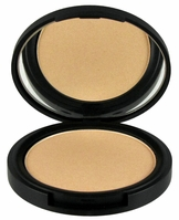 Natural Pressed Organic Infused Highlighter