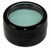 Organic Infused Green Concealer - Blemish, Rosacea, Capillary Cover-up