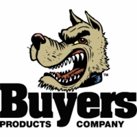 Buyers Products Co.