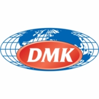 DMK USA, Inc.