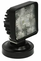 Great White �   4547   Magnetic Mount   LED Magnetic-Mount Work Light