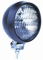 Peterson 507F Halogen Flood Tractor Light