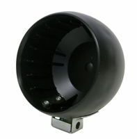 Peterson 507LU Rubber Housing for Tractor Lights