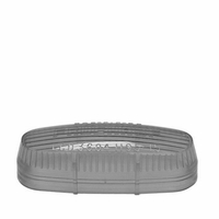 Peterson (PM) 95-15C   Replacement Lens