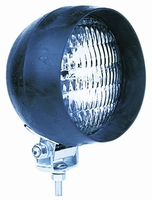 Peterson M508 Par 36 Rubber Trapezoid Tractor Light