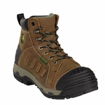 "WCT II Waterproof 6"" Aluminum Alloy Toe"