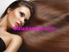 European Remi Human Clip in Hair Extensions