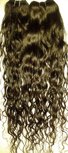 natural-curly-european-remi-cuticle-human-hair-extension-handtied