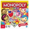 Monopoly Jr Party by Hasbro