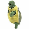 Turtle Turtleneck Hand Puppet by Folkmanis