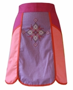 Brunch Half Apron