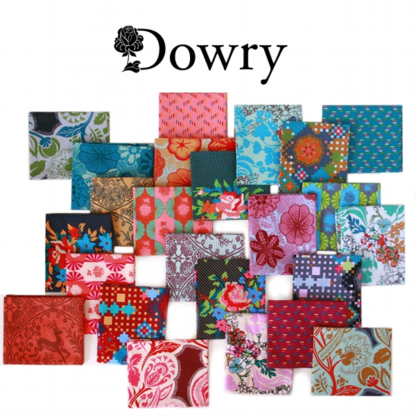 Dowry Collection
