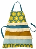 Festive Child's Apron -Cool