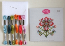 Showy Bloom Kit