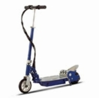 Electric Scooter-w59