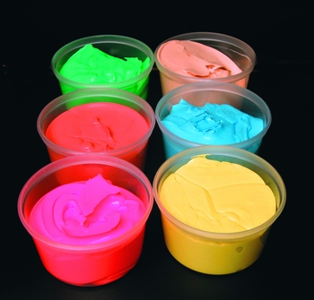1 Lb. Therapy Putty Yellow X-Soft - Latex Free