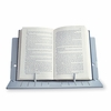 Ableware 732310000 Roberts Adjustable Book Holder