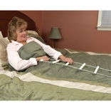Ableware 764470000 Bed Rope Ladder