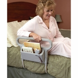 Ableware 764880000 AbleRise Bed Assist Single