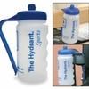 Ableware Hydrant Sports 500 ml Drinking Bottle