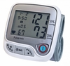 Graham Field Advanced Wrist Blood Pressure Monitor