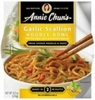 Annie Chun's Garlic Scallion Noodle Bowl (6x8.22 OZ)