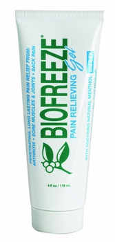 Biofreeze� - 4 Oz. Tube