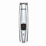 Conair GMT189RGB 13-Piece All-In-One Beard and Mustache Grooming Trimmer