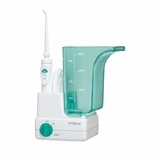 Conair WJ3CS Dental Water Jet
