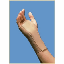 Core Elastic Wrist Brace, 6833-Medium-Right