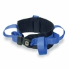 DMI� Deluxe Ambulation Gait Belt, Medium