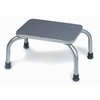 DMI Foot Stool, Without Handle, Assembled