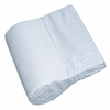 DMI� Tension Pillow