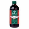 Eden Foods Apple Cider Vinegar ( 12x16 OZ)