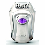 Epilady WaterProof Epilator (EP-920-20)