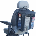 EZ Access Power Chair & Scooter Pack Carry On Organizer