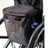 EZ-Access Wheelchair Pack Carry-On Bag
