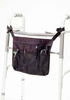 EZ Accessories Carry-On Large Universal Tote