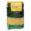Field Day Elbow Macaroni Pasta  (3x16  oz.)