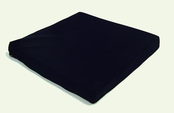 Gel Care Flotation Cushion 16
