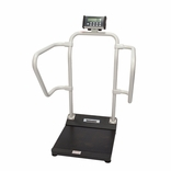HealthOMeter 1100KL (Health O Meter) ProPlus Digital Stand On Scale