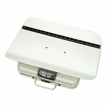 HealthOMeter 386KGS-01 Mechanical Pediatric Scale
